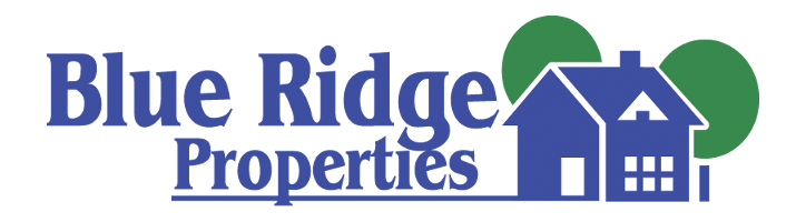 Blue Ridge Properties